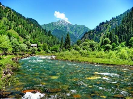 Azad-Kashmir_3